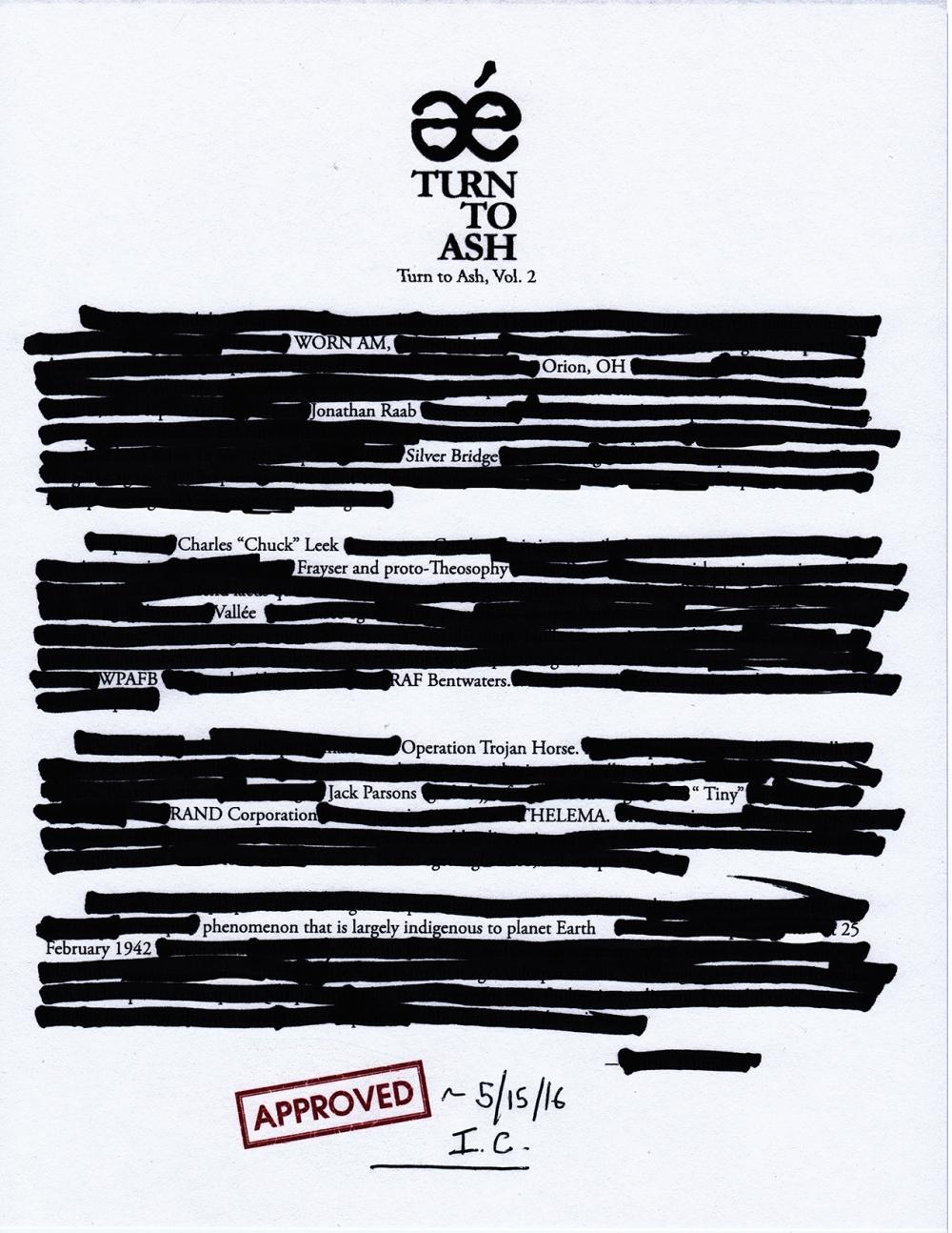 redacted promo@0,25x