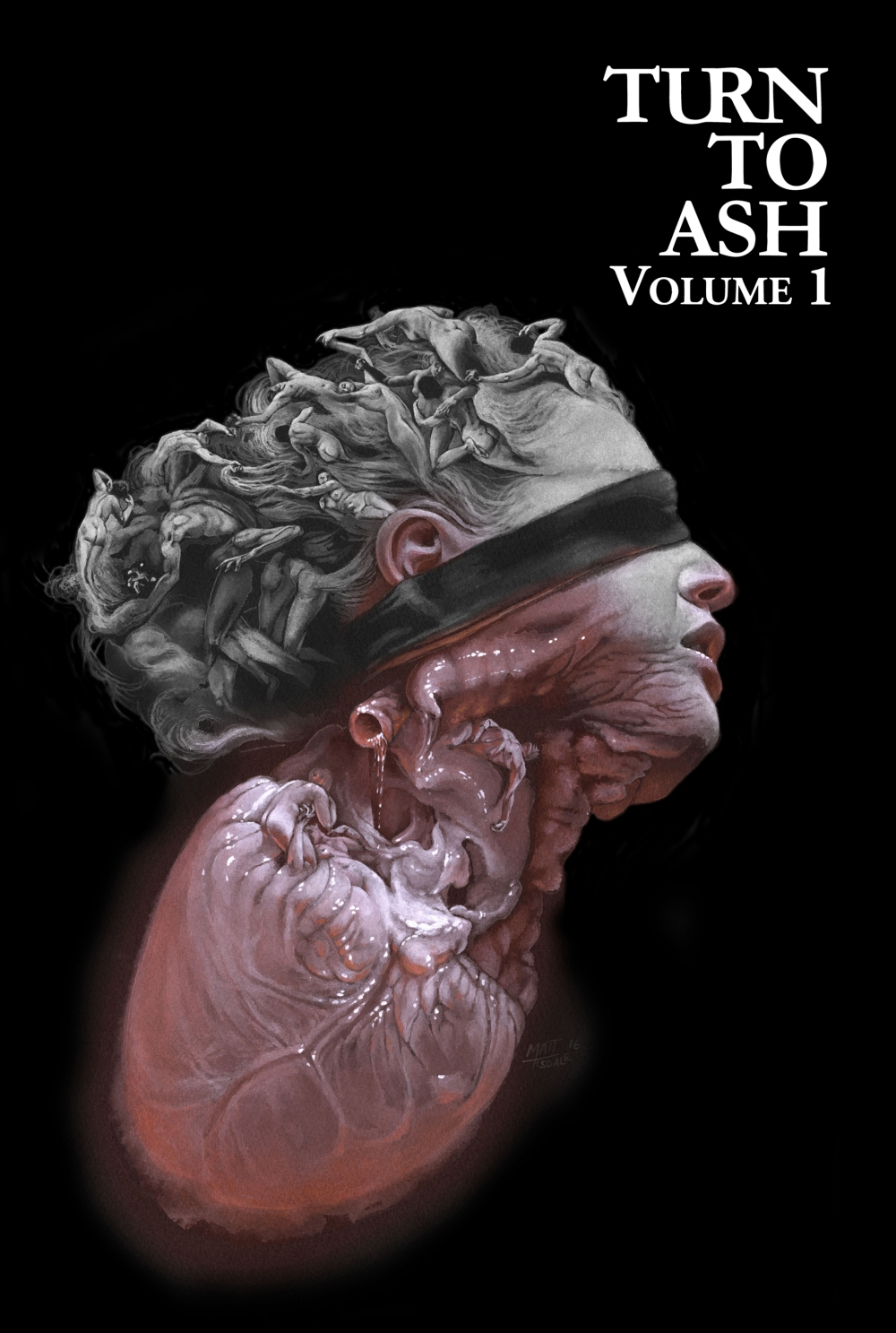 vol1covernet